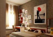 Trang trí phòng ngủ theo phong thủy