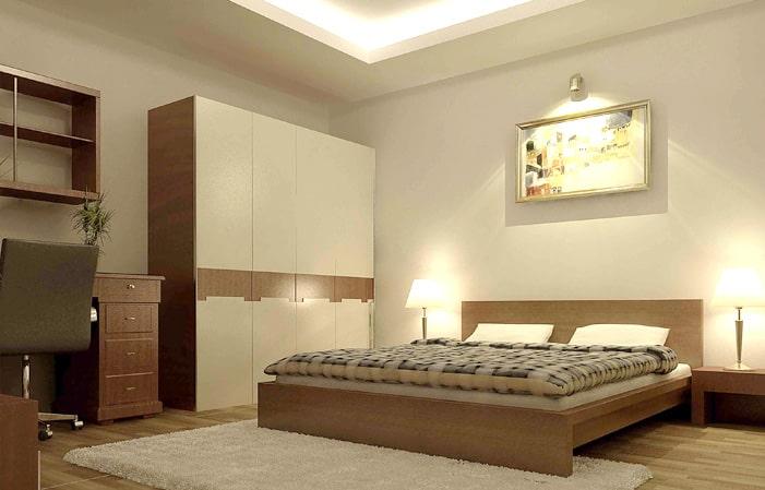 Các cách trang trí nội thất trong nhà không nên bỏ qua