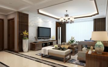 Những mẫu thiết kế nội thất chung cư nhỏ nên biết