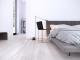 Nội thất được thiết kế nhỏ gọn kết hợp với tông màu trung tính